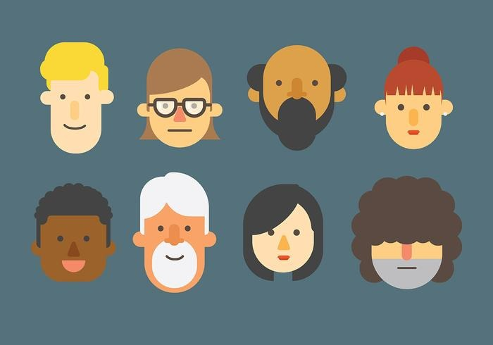 free-personas-icons-vector-1587628593.jpg