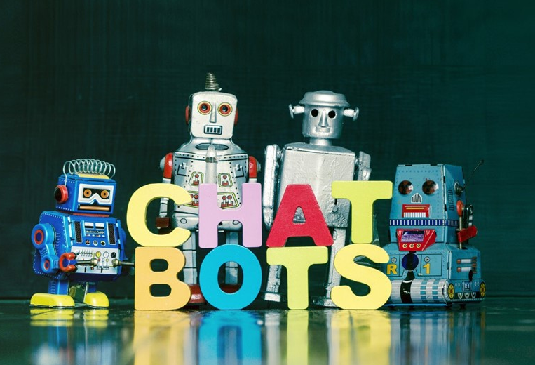 L'importanza dei chatbot nel Convergent® Marketing
